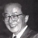 YOSHIDA Akihiro