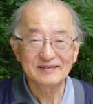 Pic-AkihiroYoshida-20130601a