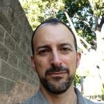 Applebaum 2013