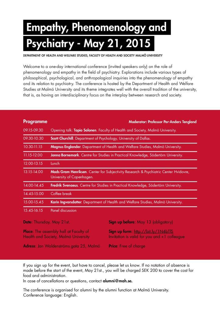 inbjudan_21maj_konferens_kortlank-page-001