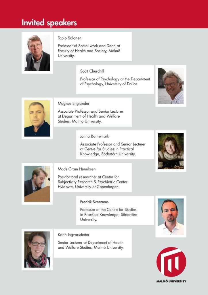 inbjudan_21maj_konferens_kortlank-page-002