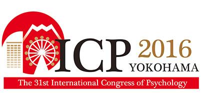 ICP 2016
